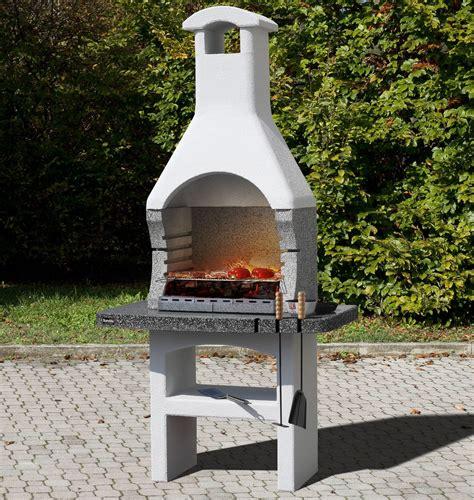 Barbecue Bois Castorama Simple Four A Pizza A Bois