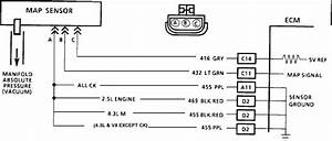 Wiring Diagram For Code 33