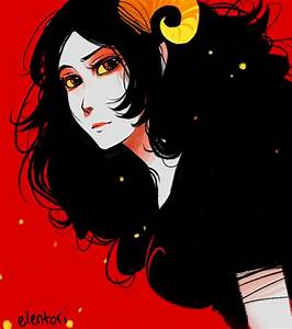 74 best images about Aradia Megido on Pinterest | My ...