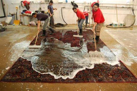 en nettoyage de tapis  carpettes  montreal tapis
