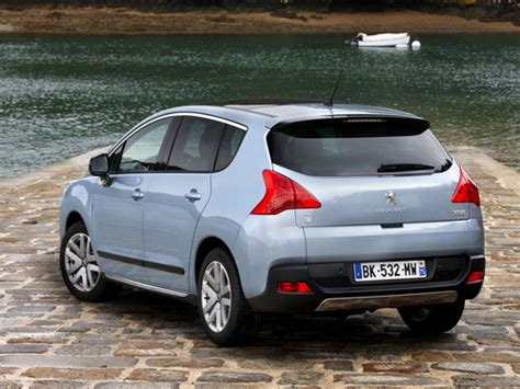 Peugeot 3008 Backgrounds by Peugeot Images Peugeot 3008 Hybrid Hd Wallpaper And