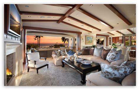 define livingroom living room design 4k hd desktop wallpaper for 4k ultra hd
