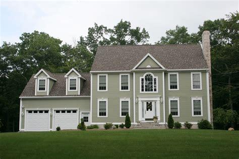 Modular Homes Sales Maine