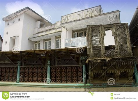 traditional indian home stock image image  multi