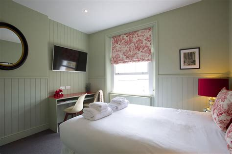Georgian House Hotel Londra by Classic Rooms Georgian House Hotel
