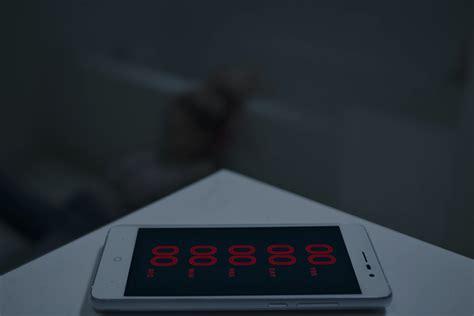 countdown review app ocalypse