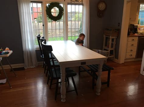 furniture magnolia joanna gaines  inspiring home