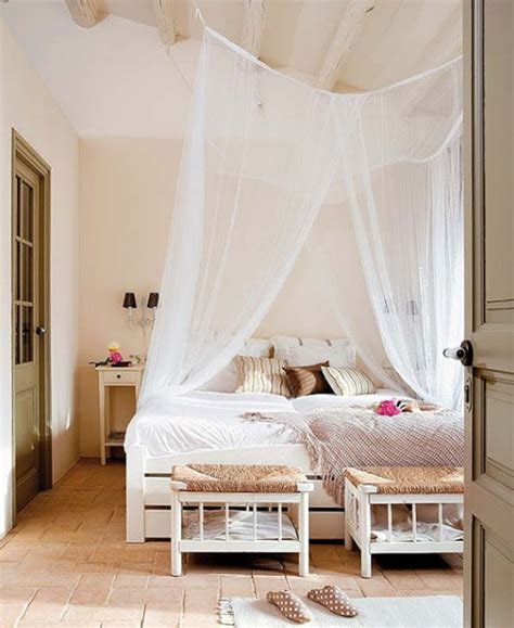 top  romantic bedroom  rustic ideas