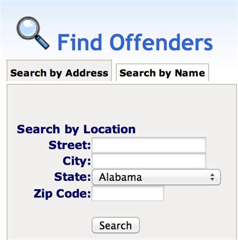 find offenders map free offenders in my area of a map girls wallpaper
