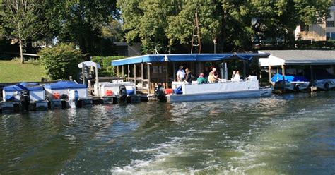 Winter Park Scenic Boat Tour by S Creative Pursuits Winter Park Florida Scenic Boat Tour