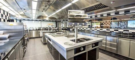 plan cuisine professionnelle gratuit fabricant de cuisine professionnelle enodis