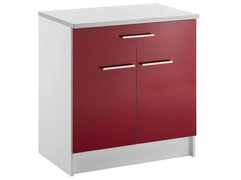 petit meuble bas de cuisine 10 idées de décoration