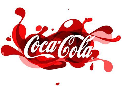 si鑒e coca cola com 39 è fatta la coca cola infoperte