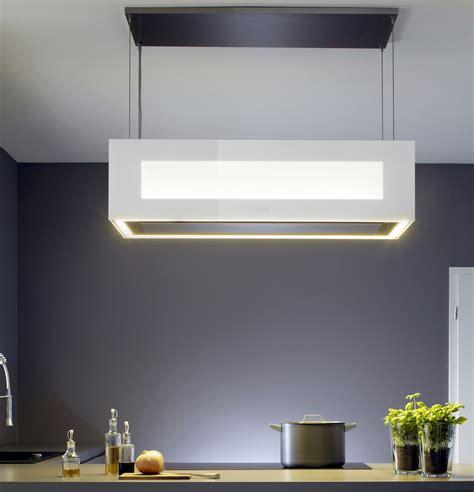 eclairage hotte cuisine professionnelle éclairage hotte cuisine