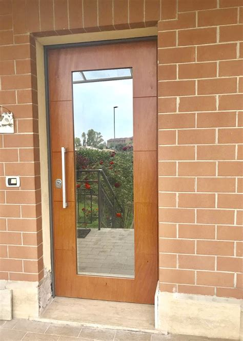 Porte Blindate Produzione by Porte Blindate Produzione E Vendita Di Infissi E