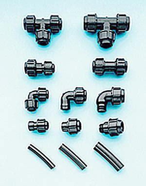 kunststoff wasserleitung selbst verlegen wasserleitung verlegen selbst de