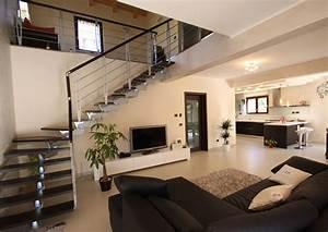 Casa A Due Piani - L U0026 39 Aquila - Abruzzo