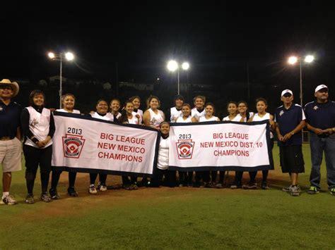 gallup youth baseball softball  league home facebook