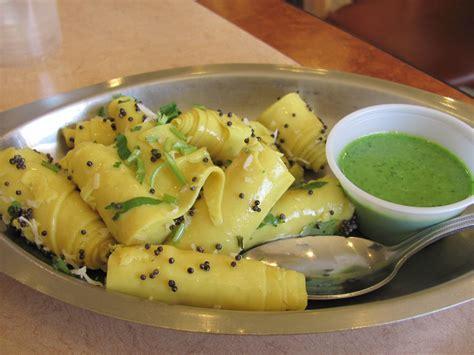 images cuisiner gujarati cuisine indian tourist