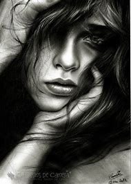 best deep emotional drawings ideas and images on bing find what