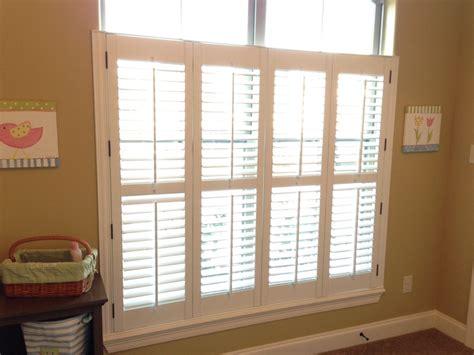 custom interior shutters custom interior faux wood shutters doors shutters