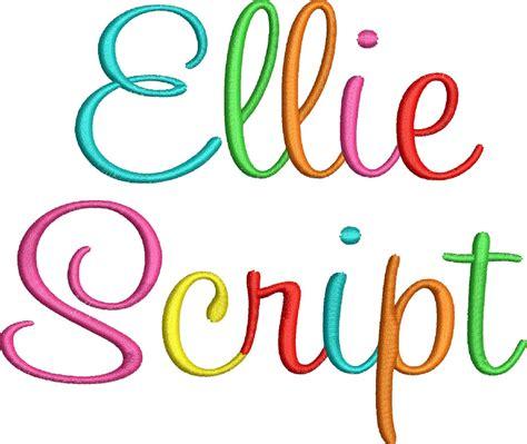 script monogram fonts images  interlocking script monogram font  cursive