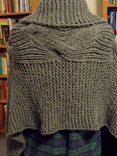 Knitting Shawl Patterns Erieairfair