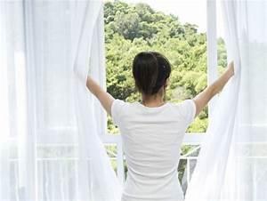 Assainir L Air De La Maison : assainir l air de la maison avec les huiles essentielles ~ Zukunftsfamilie.com Idées de Décoration