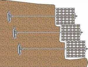 mejores 127 imagenes de muros de piedra adobe tapiales With allee de jardin originale 3 allee de jardin en bois esthetique et facile 224 faire