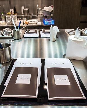 馗ole de cuisine ferrandi le cours de cuisine par ferrandi et samsung pleaz