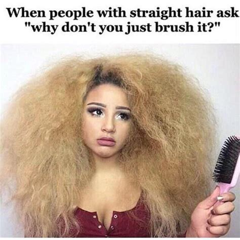 Natural Beauty Meme - the 50 best beauty memes on the internet memes internet and curly