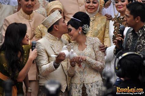 wedding semarang wedding semarangwedding semarang