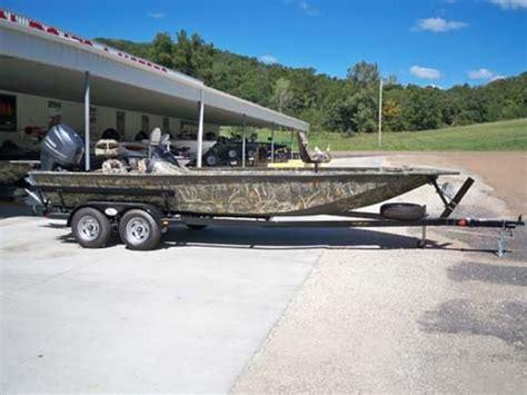Are Alumacraft Jon Boats Any Good by Black Jon Boat Boats For Sale