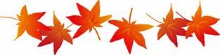 秋の食べ物 イラスト に対する画像結果