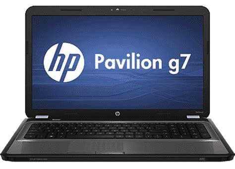 We did not find results for: Télécharger Pilote HP Pavilion G7 Driver Installer Windows ...