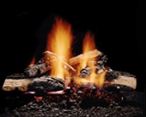 hargrove gas logs pilot light hargrove inferno gas logs gas fireplace portland nw