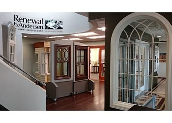 window companies  seattle wa expert recommendations