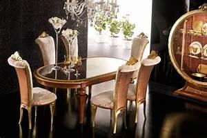 Extravagante Möbel. extravagante esszimmer ideen. extravagante m bel ...