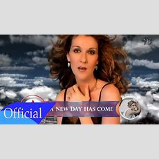 Top 10 Celine Dion Songs  Celine Dion Greatest Hits Youtube