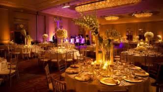 affordable wedding venues in ri providence ri wedding venues mini bridal
