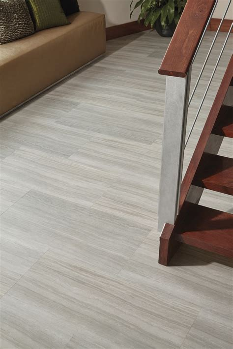 canada calgary wood laminate vinyl floor 17 best lowe s canada stainmaster 174 luxury vinyl images on floating floor painted