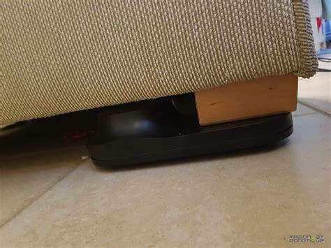 pieds canap test de l 39 immersit vibes faites vibrer votre canapé au