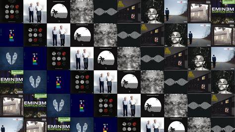 Eminem Curtain Call Zip Media by 100 Eminem Curtain Call Album Report