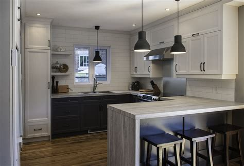 Best Looking Laminate Countertops by 10 Kitchens With Laminate Countertops
