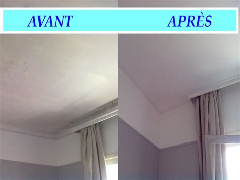 faux plafond avec isolation thermique 224 bordeaux devis