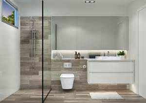 bathroom tiled walls design ideas the essential toilet guide for the bathroom ensuite
