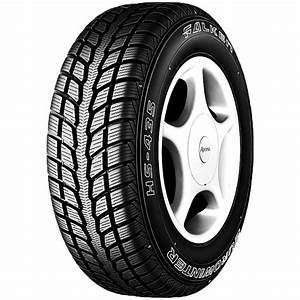 Pneus Auto Fr : pneu falken eurowinter hs435 la vente et en livraison gratuite ultrapneus ~ Maxctalentgroup.com Avis de Voitures