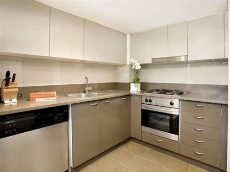 Modern Kitchen Tiles For Backsplash  Tedxumkc Decoration