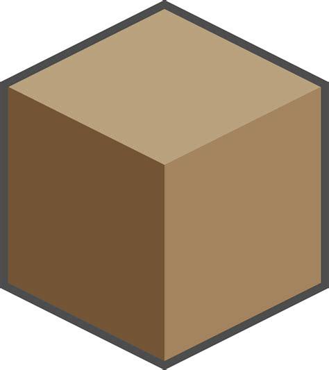 Cube Clipart Cube Clipart Best