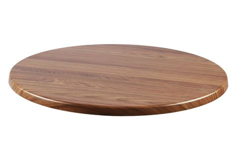 Topalit Table Tops, For Commercial And Residential Use  Tablebasescom  Quality Table Bases